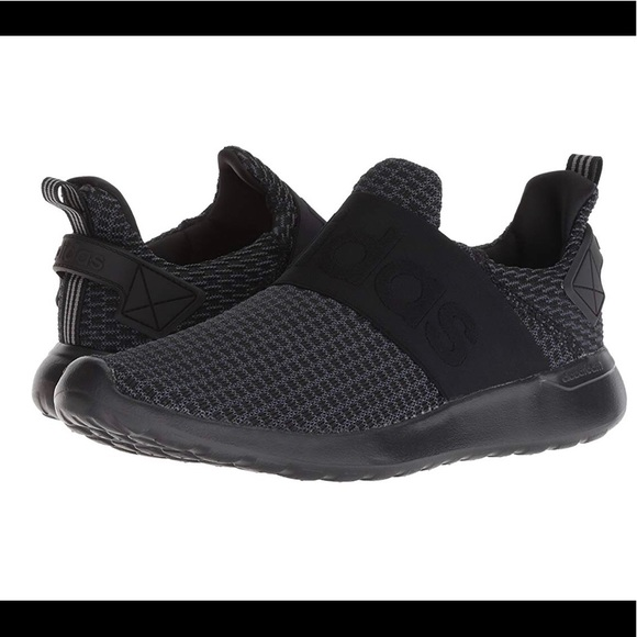 Adidas Men's Lite Racer Adapt shoes NWT